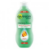 Garnier Intensive 7 days - Mango Oil